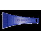 Скребок IP-106-113 (NG)  08539