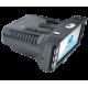 Антирадар\видеорегистратор Playme P200 TETRA ВР HD