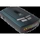 Антирадар Playme Hard 2 GPS