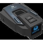 Антирадар Playme Silent GPS сигнатурный