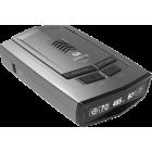 Антирадар Playme Soft GPS LED сигнатурный режим