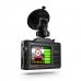 Антирадар-видеорегистратор Sho-Me Combo Smart Signature