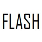 Модуль световых сигналов FLASH