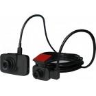 Видеорегистратор INSPECTOR A770 2 камеры FHD