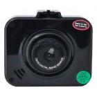 Видеорегистратор INCAR VR-518 Full HD