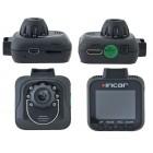 Видеорегистратор INCAR VR-519 Full HD