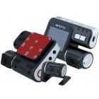 Видеорегистратор INCAR VR-670 HD
