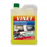ATAS Очиститель салона Vinet 1л.