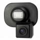 Камера заднего вида INCAR VDC-078 HYUNDAI