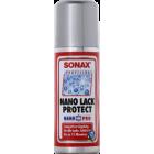 SONAX ProfLine средство для защиты лкп