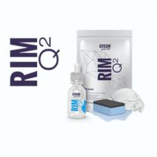 Кварцевая защита Q2 Rim (30 ml) защита дисков