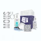 Кварцевая защита Q2 MOHS (50ml)