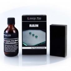 Покрытие для стекл Ceramic Pro Rain 50 мл