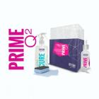 Кварцевая защита Q2 Prime (30ml)