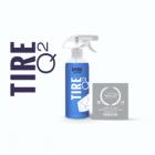 Кварцевая защита Q2 Tire (400 ml) защита шин