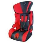 Детское автомобильное кресло Siger КОСМО группа 1-2-3 (9-36 кг)