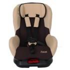 Детское автомобильное кресло Zlatek Galleon Lux груупа 0 - 1 (0-18 кг)