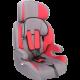 Кресло детское Zlatek FREGAT (красн)