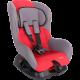 Кресло детское Zlatek GALLEON (красн)