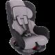 Кресло детское Zlatek GALLEON (сер)