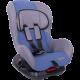 Кресло детское Zlatek GALLEON (син)