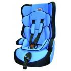 Детское автомобильное кресло SIGER ПРАЙМ / ГРУППА 1-2-3 (9-36 кг)
