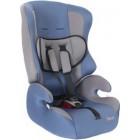 Детское автомобильное кресло Zlatek Atlantic Lux ГРУППА 1-2-3 (9-36 кг)
