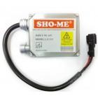 Электронный блок SHO-ME (9-16вольт)