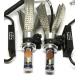 LED- лампы Egolight SOL1-H7-F