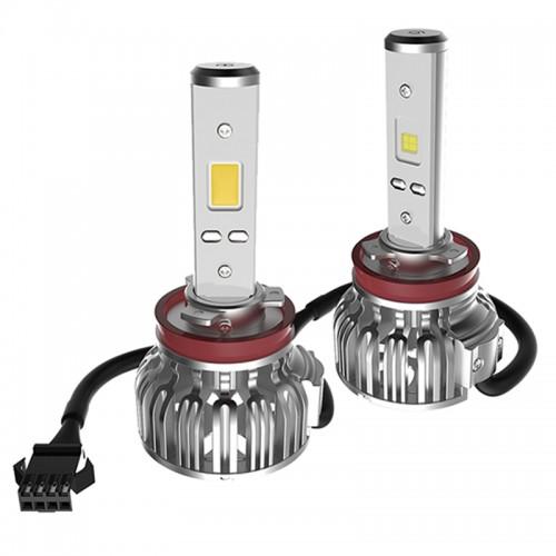 Meccano 766919 Настольная лампа - lightstarru