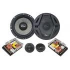 KICX GFQ-6.2 comp 16 см