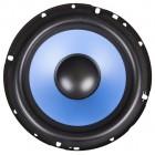 KICX TL-6.2 comp 16 см