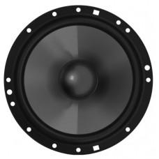 JBL GT7-6 coaxial 16 cm