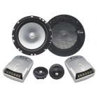 KICX ALQ-6.2 comp 16 см