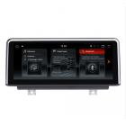 Автомагнитола FarCar для BMW E71 (2014-2017) на Android B3008-NBT