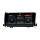 Автомагнитола FarCar для BMW E72 (2011-2014) на Android B3009-CIC