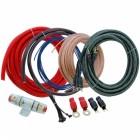 Установочный комплект проводов INCAR PAC-404
