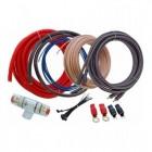 Установочный комплект проводов INCAR PAC-204