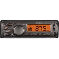 ORION DHO-1600U MP3/USB