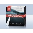 Мотосигнализация Pandect X-1100-moto