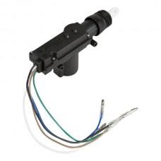 Электропривод 5-проводов SATURN MS-5