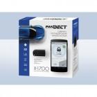 Автосигнализация Pandect X-1700 2CAN