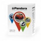 Поисковый маяк Pandora NAV-05