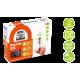 Автосигнализация STARLINE D95 BT CAN+LIN GSM GPS