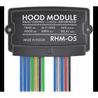 Радиомодуль моторного отсека RHM-05