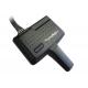 RF модуль DXL 463 для DXL 5000 new
