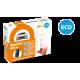 Иммобилайзер StarLine i96 CAN ECO