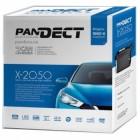 Автосигнализация Pandect X-2050 2CAN, LIN, GSM