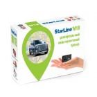 STARLINE M18 GPS/Глонасс