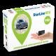 STARLINE M18 PRO GPS/Глонасс